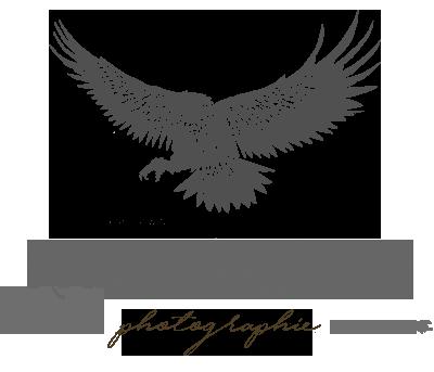 Raphaël Keïta