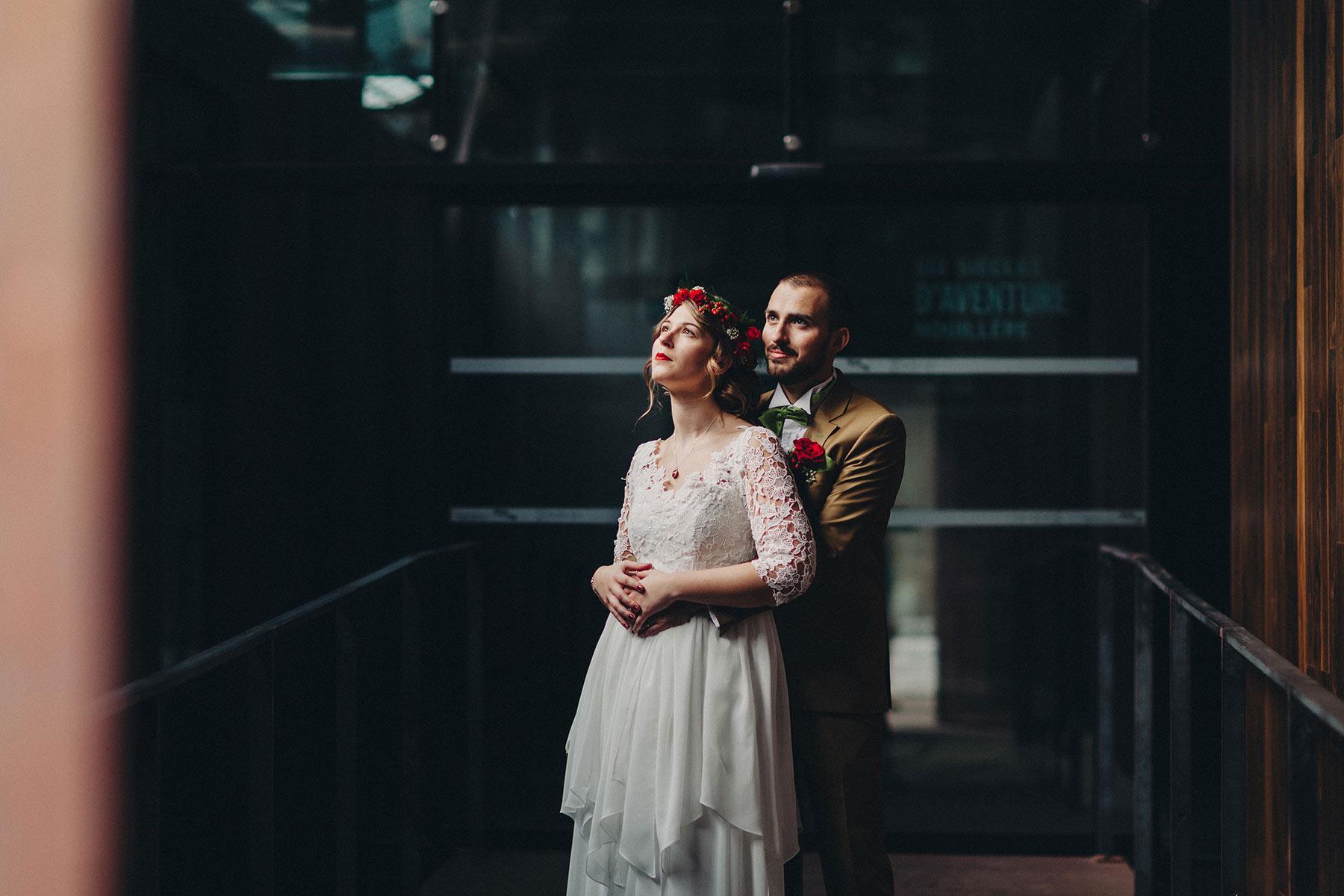 photographe de mariage lyon