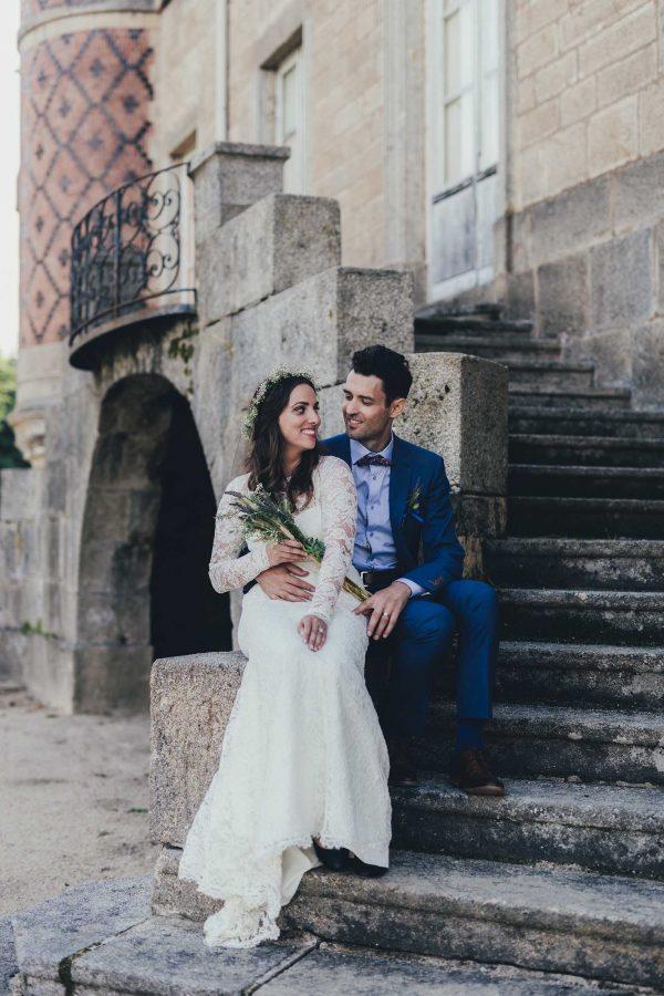 photographe de mariage genève